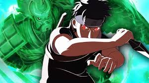 Design This Home Game Play Online by Clutch Shisui Uchiha Perfect Susanoo Gameplay Online Ranked