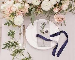 wedding napkins wedding napkins 25 pretty ideas hitched co uk