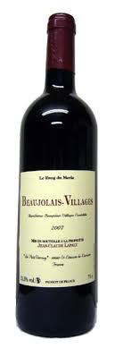 quel vin pour cuisiner boeuf bourguignon vins et vignerons le de la contre étiquette quel vin avec