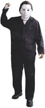 michael myers jumpsuit michael myers costume products