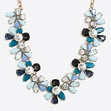 jewelry necklace images Women 39 s jewelry j crew factory 1,0,0