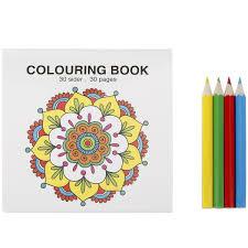 kids colouring books u0026 drawing books kmart