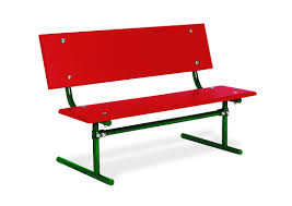 kid u0027s size park bench ultrasite
