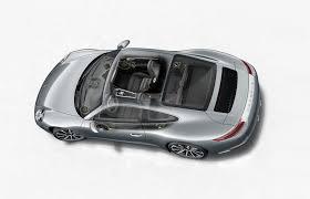 porsche 911 concept cars burmester audiosysteme porsche 911
