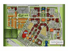 southlake town square map flooring the consumer southlake town square a lifestyle center