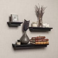 the best picture ledge shelf home decorations