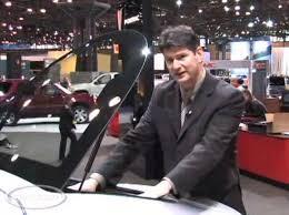 2009 pontiac solstice overview cars com