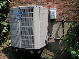 ac installation american standard air conditioning gulfwind air