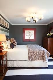 cheetah bedrooms using cheetah prints in a classy stylish way