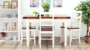 chaises priv es chaises de cuisine en bois chaise de cuisine en bois les bonnes