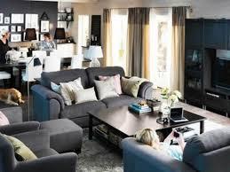 uncategorized unique living room sets ikea bright and ideas