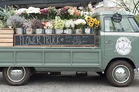 flowers nashville beautiful blooms a few of our favorite nashville flower shops