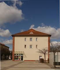 Bahnhofshaus Kaufen Poststraße Mapio Net