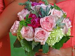 The Month Of June Flower - lenora u0027s legacy estate summer wedding inspiration