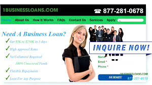 Get A Business Email by How To Qualify And Get A Small Business Loan Youtube