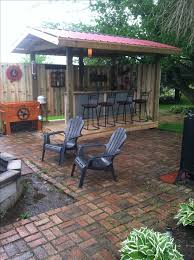 Backyard Plan 227 Best Outdoor Ideas Images On Pinterest Backyard Ideas Patio