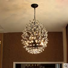 livingroom light popular livingroom light fixtures buy cheap livingroom light