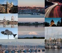 Washington State Conservation Commission Regional by Olympia Washington Wikipedia