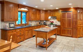 what color to paint kitchen cabinets custom kitchen cabinet amazing custom cabinetry cabinet paint