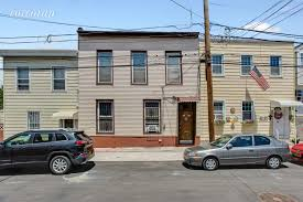 corcoran 21 05 25th road astoria real estate queens for sale