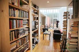 shipping container home interiors let s compare a shipping container home to a manufactured home