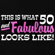 Funny 50th Birthday Memes - 50th birthday quotes sayings 10 wall4k
