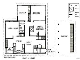 free house plans with pictures tiny house floor plans free or by free tiny wonderful house plans