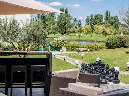 la grande motte chambre d hote hôtel à la grande motte novotel la grande motte golf