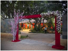 indian wedding decoration ideas inspired across the world