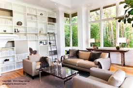 retired home interior pictures retired home interior pictures modern family room family living