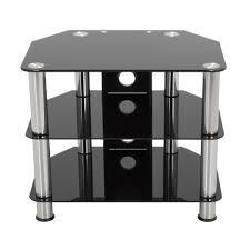 Tv Stand Avf Sdc600cm A Tv Stand With Cable Management For Up To 32 In Tvs