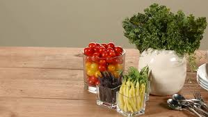 table centerpieces dining room dining room table centerpieces with tomato peas and