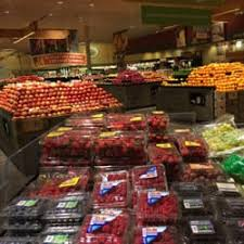 vons 29 photos 70 reviews grocery 4725 clairemont dr