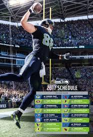 2017 nfl schedule release seahawks wallpapers seattle seahawks
