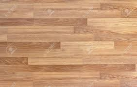 Laminate Floor Wood Seamless Oak Laminate Parquet Floor Texture Background Stock Photo