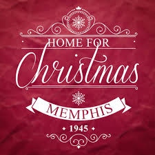 Bellevue Baptist Church Singing Christmas Tree by Sct 2014 U2013 1941 A Christmas In Memphis U2022 Bellevue Baptist Church