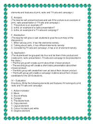 4 a u0027s semi detailed lesson plan in english for grade 7