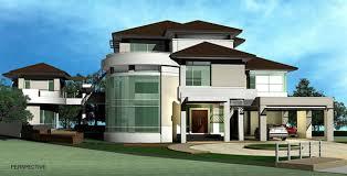home design in thailand stabygutt