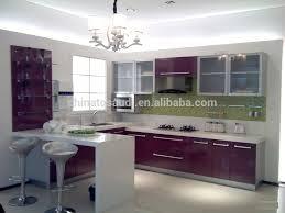 Vinyl Wrap Kitchen Cabinets Modern Design Interior Vinyl Wrapping Kitchen Sliding Door Cabinet