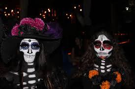 halloween costume mexican skeleton 2 11 15 el dia de los muertos la llorona chavela vargas 1993