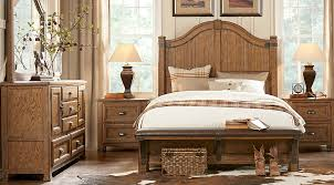 Master Bedroom Sets King Size Bedroom Sets Suites For Sale
