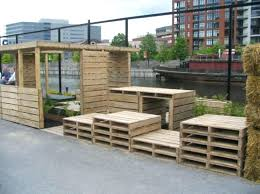 Inexpensive Backyard Patio Ideas Backyard Patio Ideas On A Budget Cheap Backyard Ideas Large And
