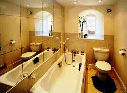narrow bathroom ideas bathroom small narrow bathroom ideas with tub and shower