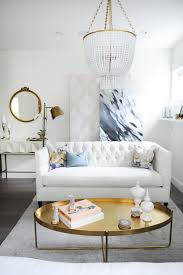 Tufted Vintage Sofa by Tufted Sofa Custom Art By Chrissy Cottrell And Some Vintage