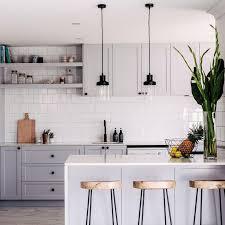 interior design for kitchens best 25 kitchen trends 2017 ideas on 2017 backsplash