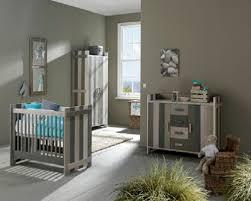 chambre bebe gris décoration chambre bébé gris et blanc bébé et décoration