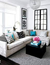 living room living room seating ideas living room pictures small