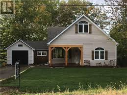 niagara on the lake bungalows for sale commission free comfree