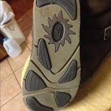 womens kensington ugg boots sale 70 ugg boots ugg kensington sn leather 5679 size 7