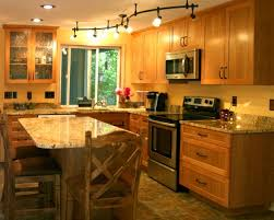 36 inch kitchen cabinets lakecountrykeys